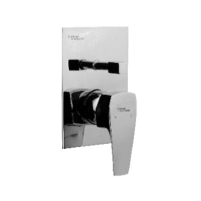 Hindware.Nebula S/L Basin Mixer Tall F450014