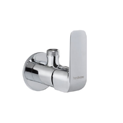 Hindware.Fluid Angular Stop Cock F400004