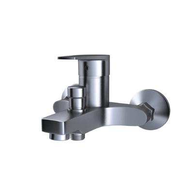 Hindware.Element Bathtop Mixer F360018