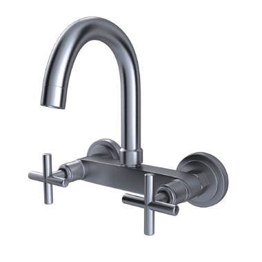 Hindware.Axxis Sink Mixer F120020