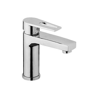 Hindware.Amazon S/L Basin Mixer F320011