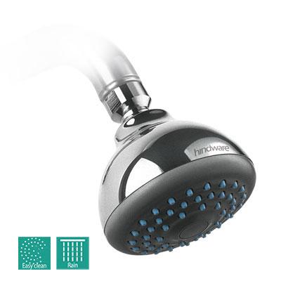 Hindware Overhead Shower F 160004
