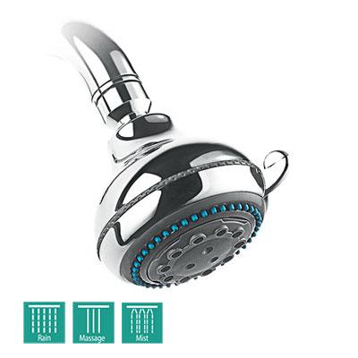 Hindware Overhead Shower F160006