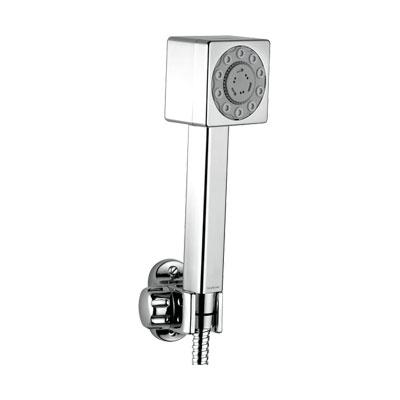 Hindware Overhead Shower  F 160021