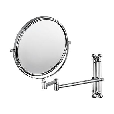 Hindware Contessa Magnifying Glass F880009