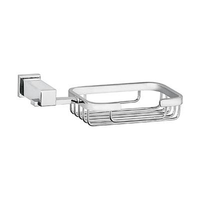 Hindware Rubbic Soap Holder F870006