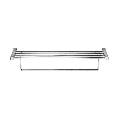 Hindware Towel Shelf F870009