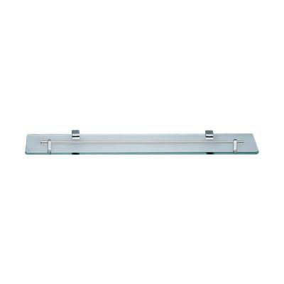 Hindware Glass Shelf F870011