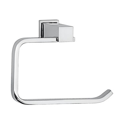 Hindware Paper Holder w/o Cover F870008
