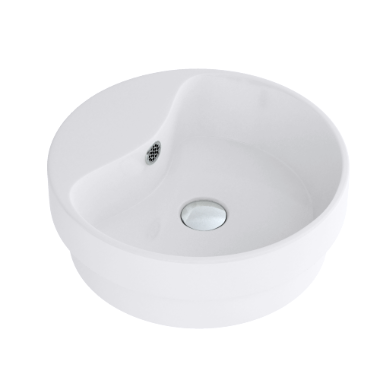 Hindware Ceffo Over Counter