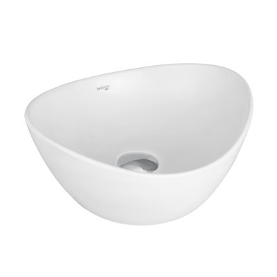 Hindware Dew Over Counter Basin