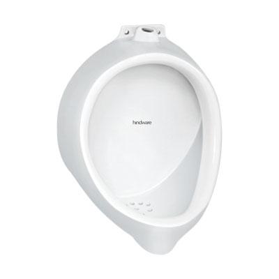 Hindware Fb Small Urinal