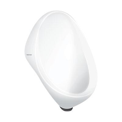 Hindware Small Ideal Urinal