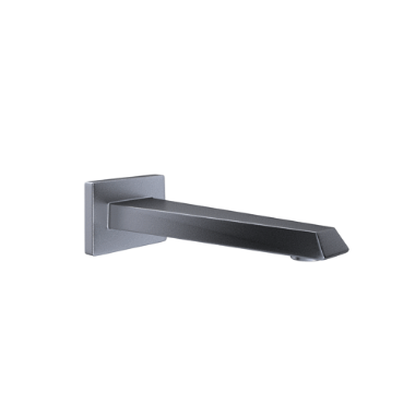 Hindware.Oros Bath Spout F350007