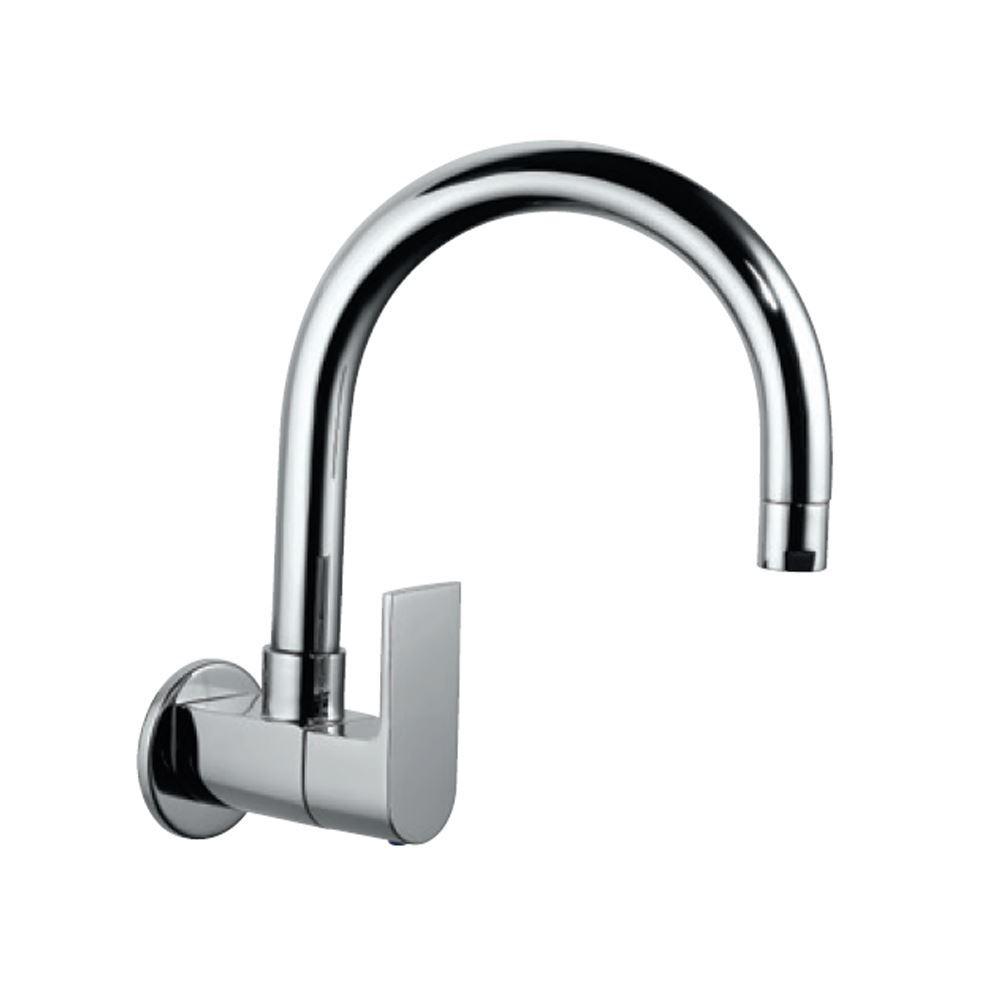 Jaquar Lyric Sink Cock LYR-38347