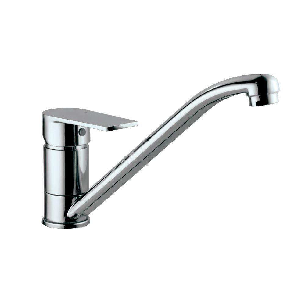 Jaquar Aria Sink Mixer ARI-39173B