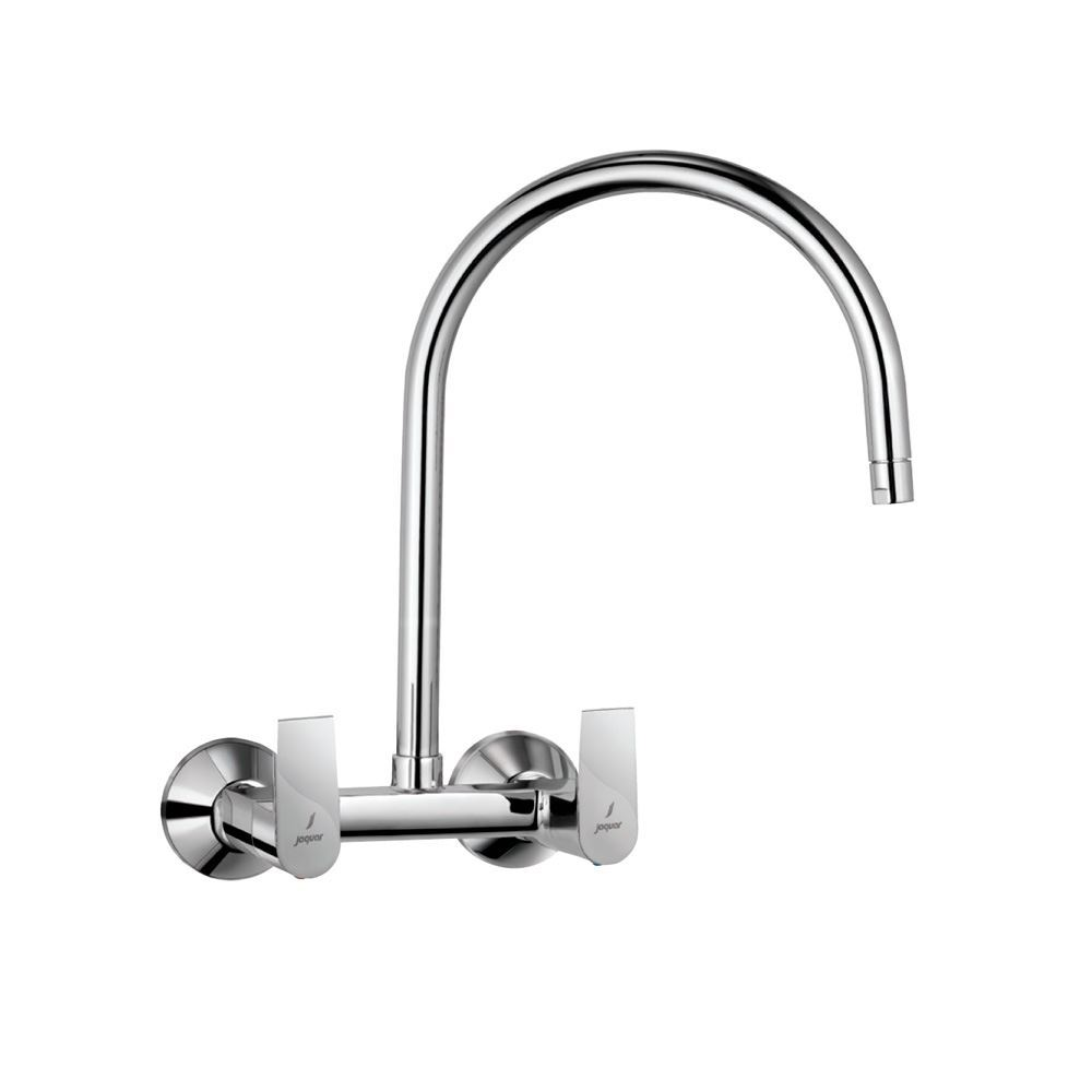 Jaquar Aria Sink Mixer ARI-39309