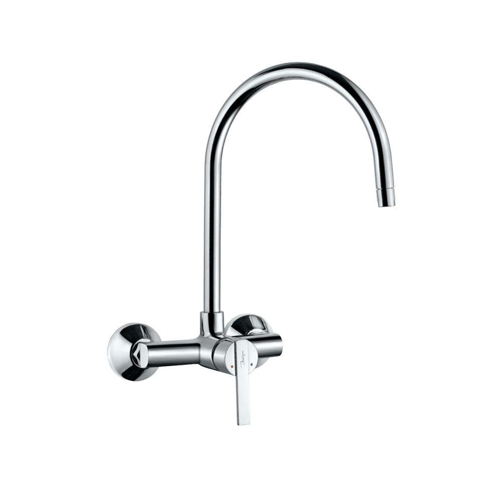 Jaquar Fonte S/L Sink Mixer FON-40165