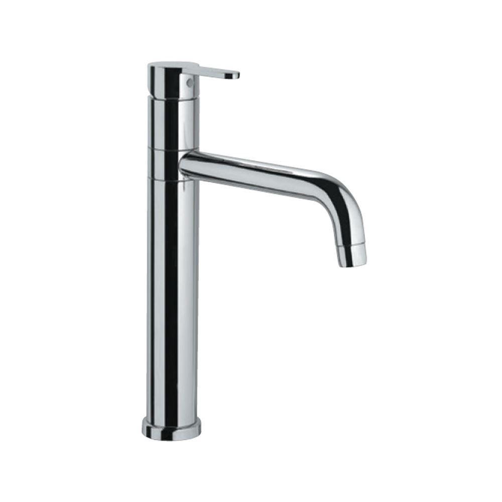 Jaquar Fusion S/L Sink Mixer Tallboy-29009 B'
