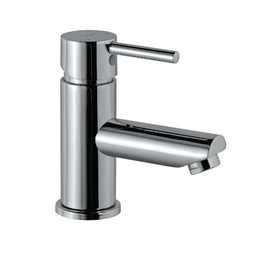 Jaquar FlorentineS/L Basin Mixer 5001 B