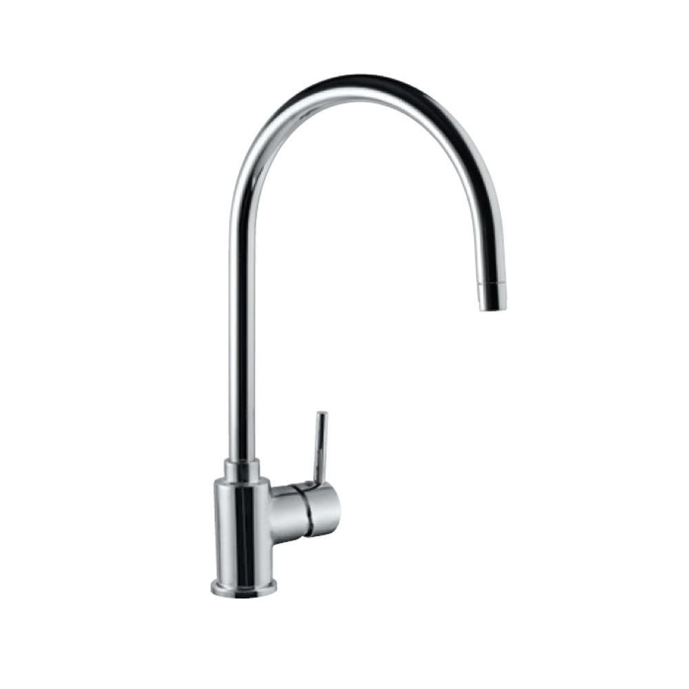 Jaquar Florentine.S/L Sink Mixer(Table Mounted) 5179B