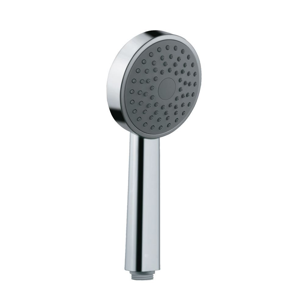 Jaquar Hand Shower HSH-1737