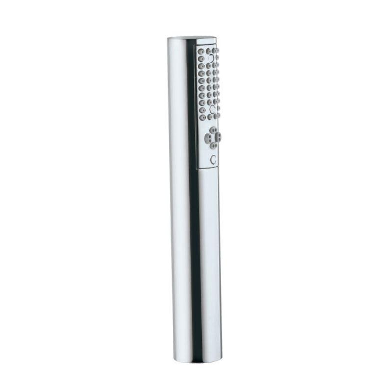Jaquar Hand Shower HSH-5541