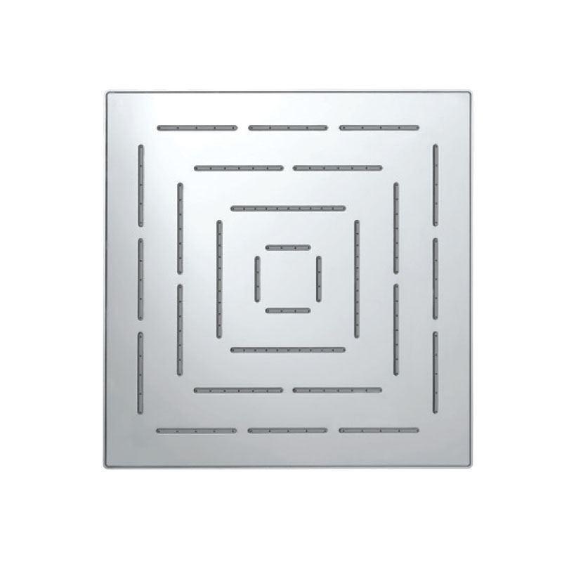 Jaquar Overhead Shower OHS - 1619