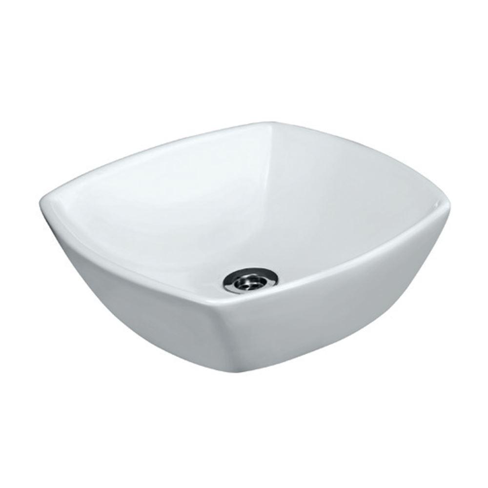 Jaquar ARIA.Table Top Basin 39901