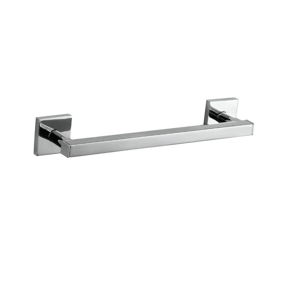 Jaquar Kubix Prime Grab Bar 35701 P