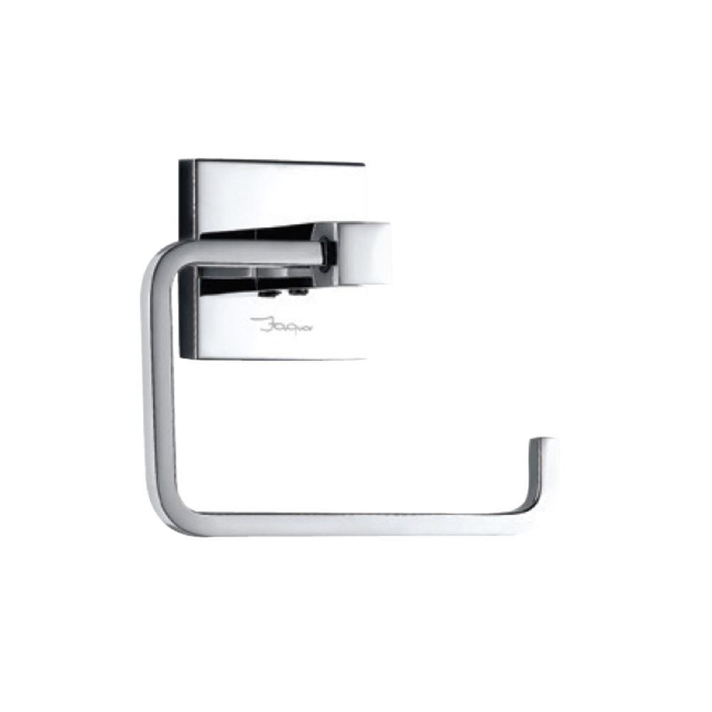 Jaquar Kubix Prime.Paper Holder AKP-35751 P