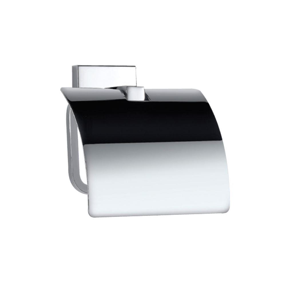 Jaquar Kubix Prime Paper Holder AKP-35753P