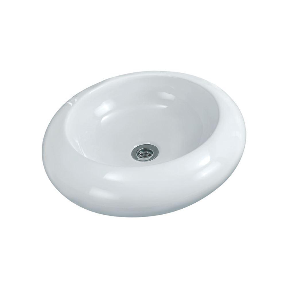 Jaquar FUSION Table Top Basin - 29901