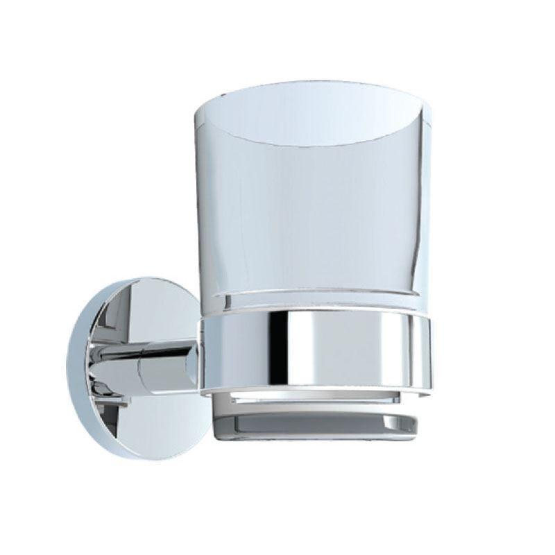 Jaquar Continental.Brush Holder ACN-1141 N