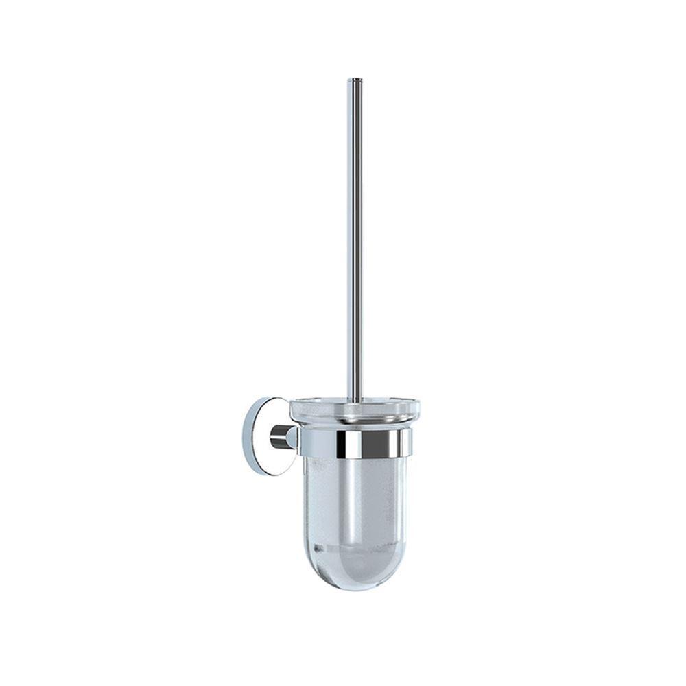 Jaquar Continental.Brush Holder ACN-1143 N