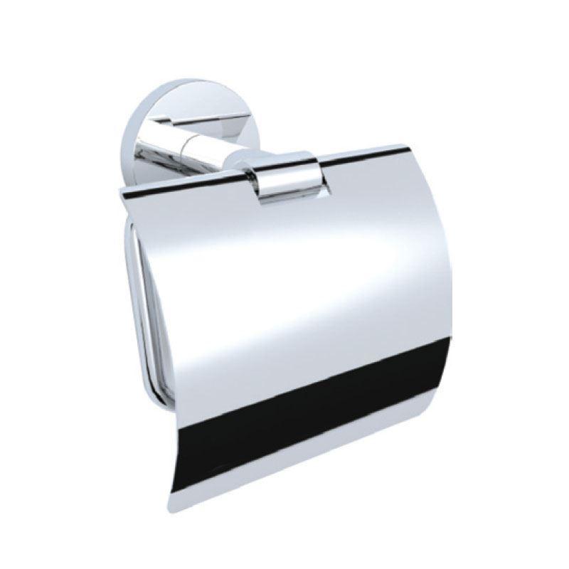 Jaquar Continental.Paper Holder ACN-1153 N