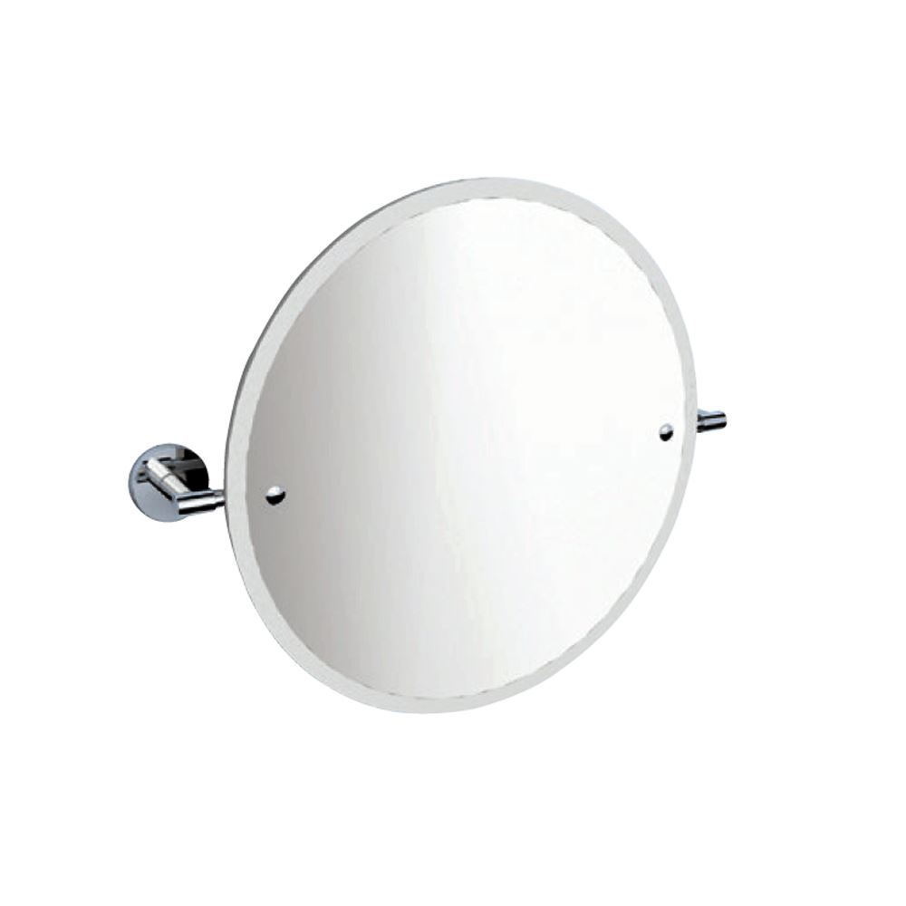 Jaquar Continental.Swivel Mirror ACN-1195 N