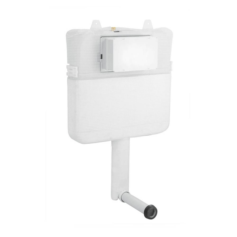 Jaquar Concealed Cistern (Body Only) 2400