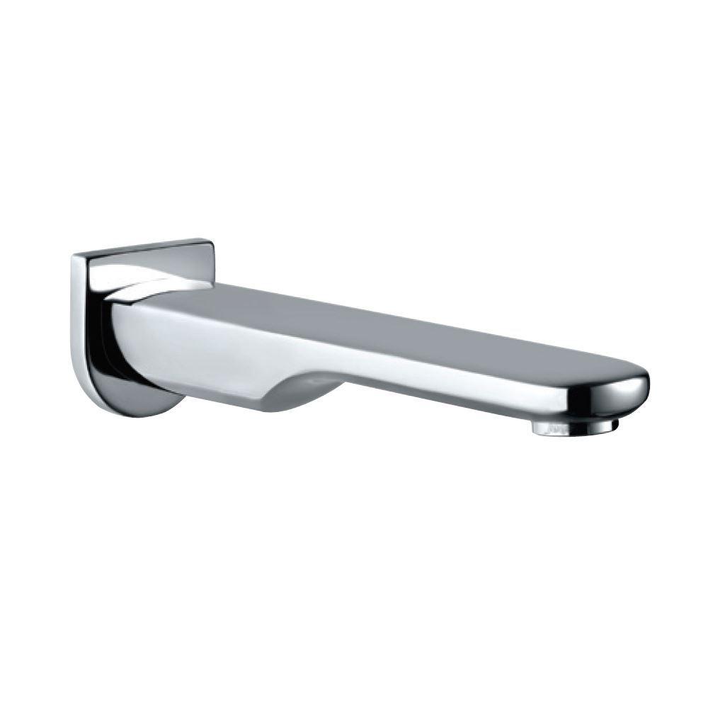 Jaquar Opal Bathtub Spout  SPJ-15429