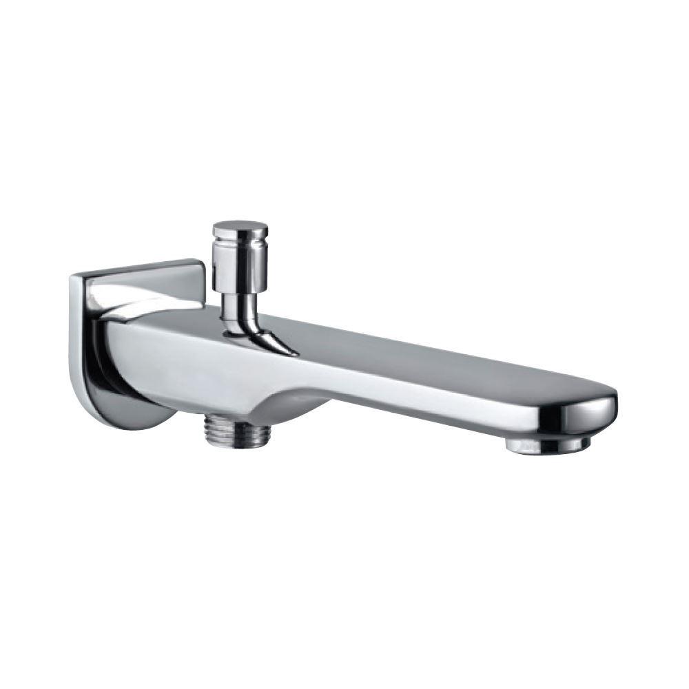 Jaquar OPAL  Bathtub Spout SPJ-15463