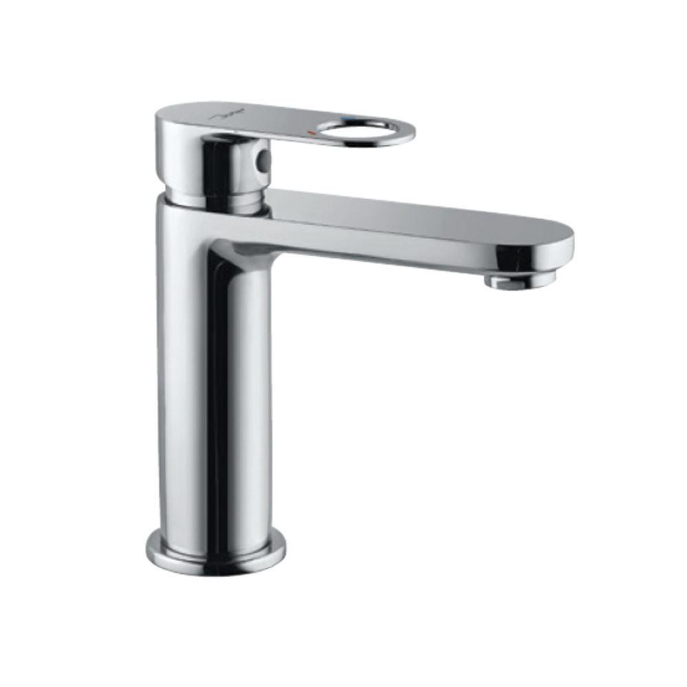 Jaquar Ornamix S\L. Basin Mixer 10011B
