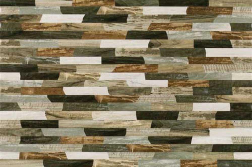 Clay Stone Copper