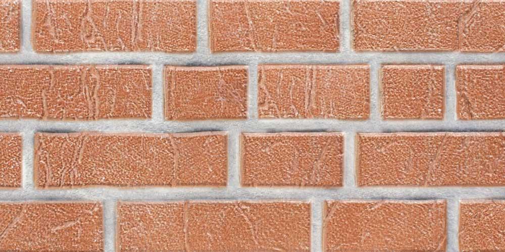 Brick Line Cotto