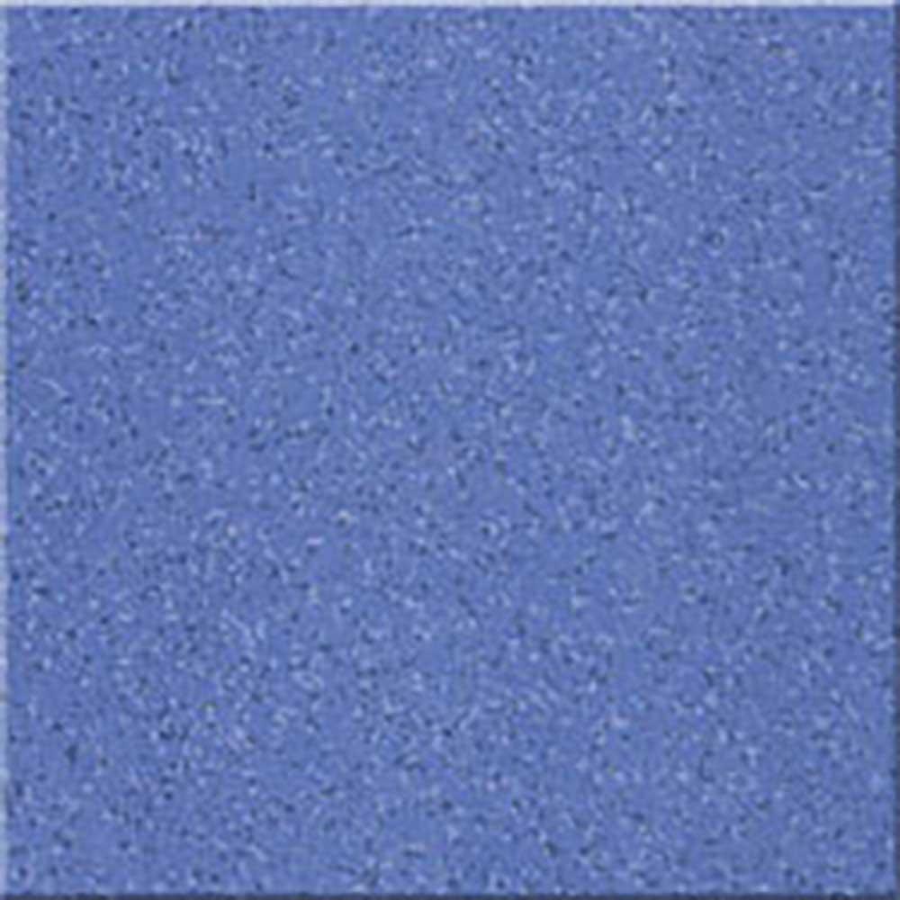 Granilia Cobalt Blue