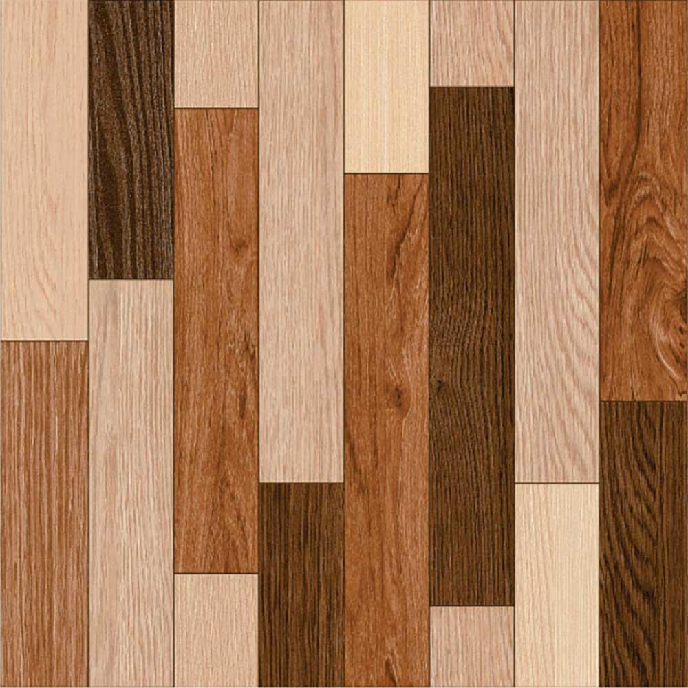Passion Wood