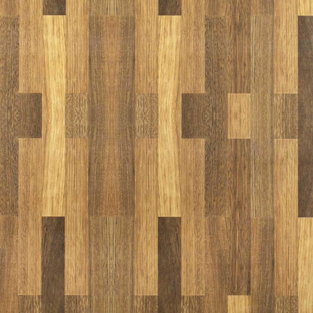 Exo Wood
