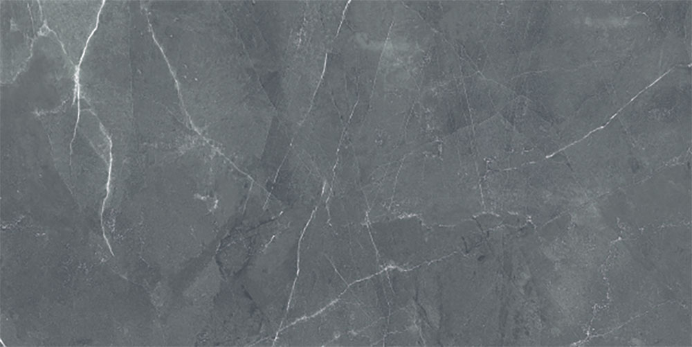Lapis Grey Marble