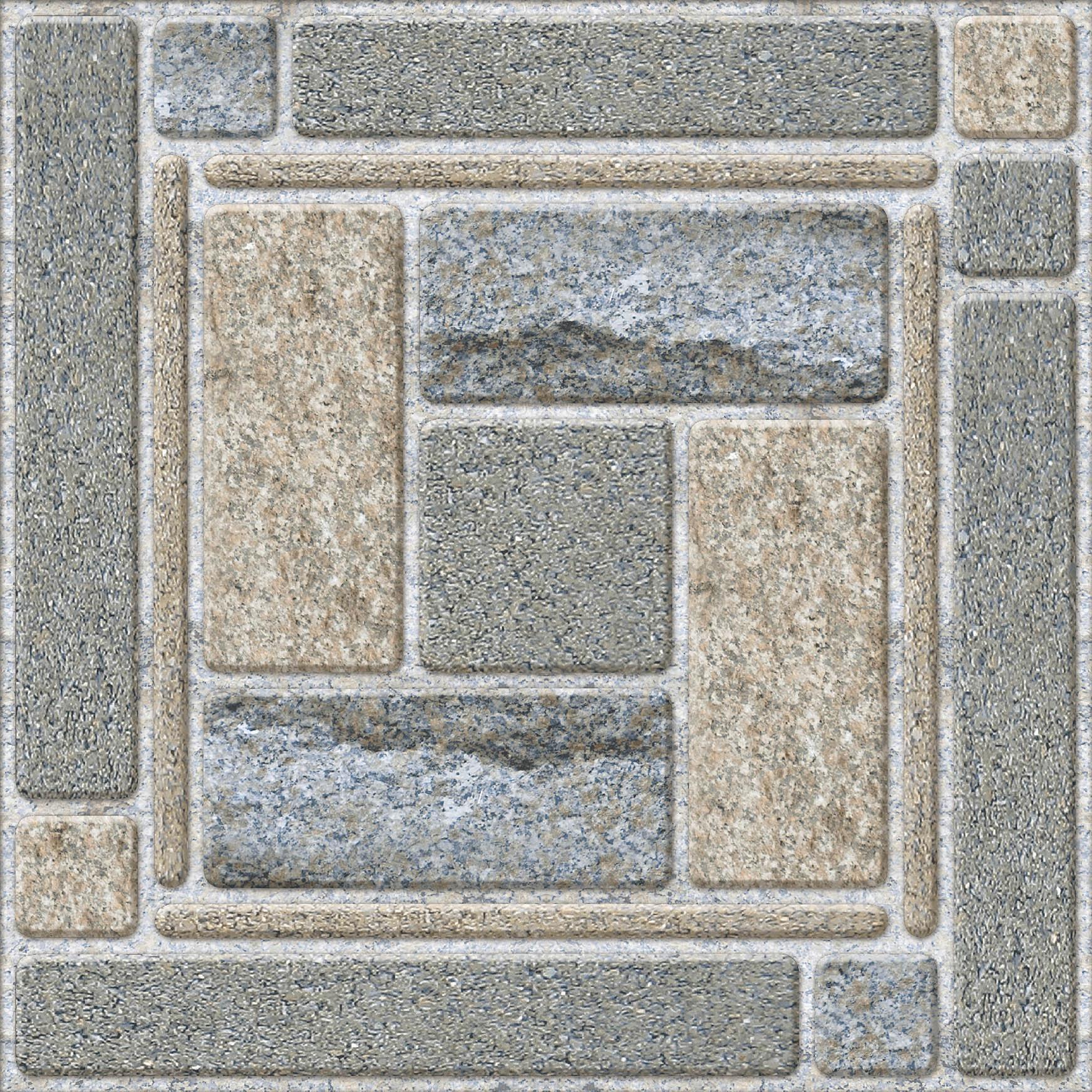 Bricks 1009