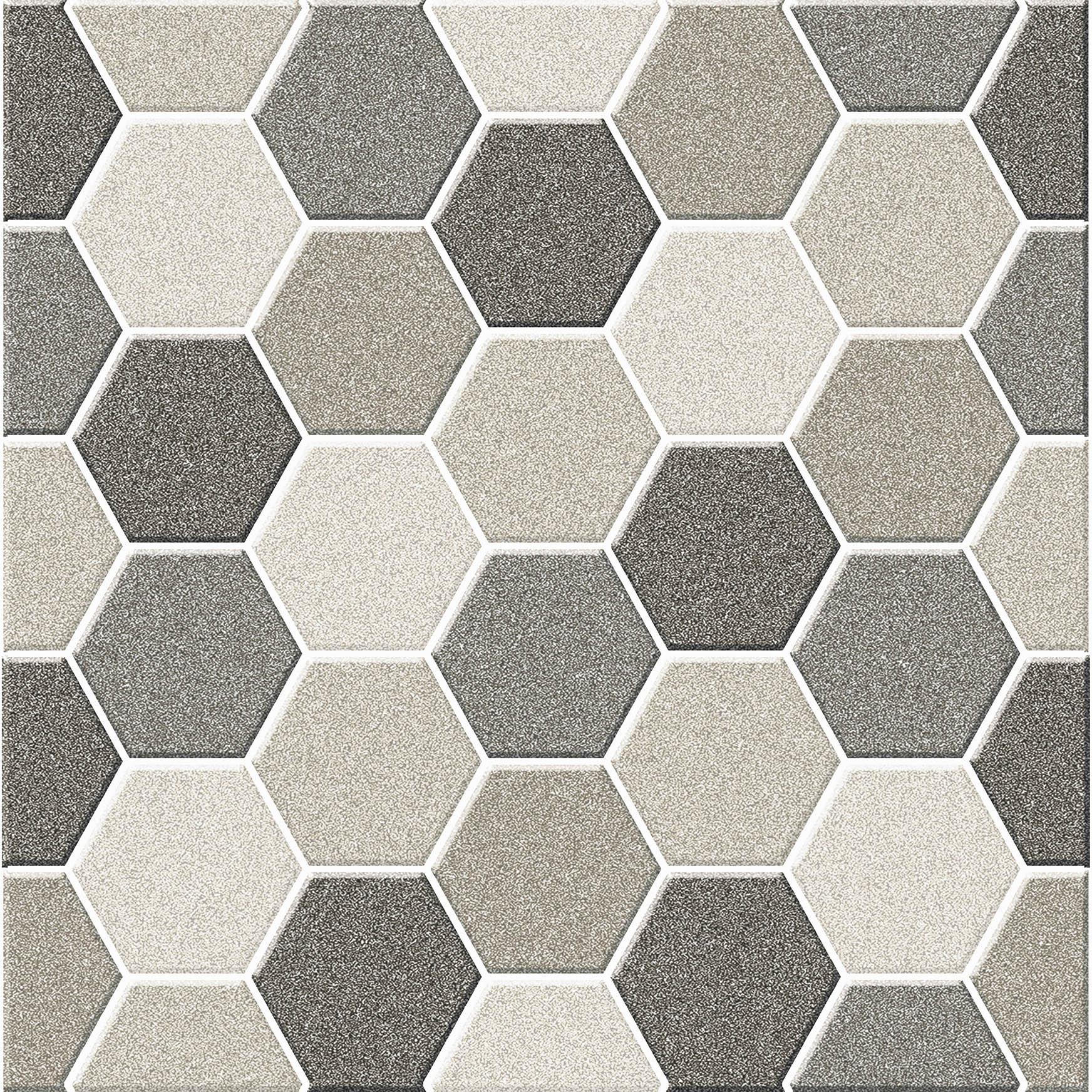 Hexagon 1001